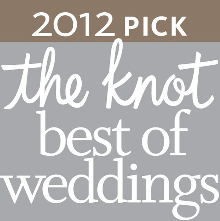 For Wedding News And Inspiration Not To Mention A Top Destination Brides Looking Their Perfect Vendors Winners Of The Knot S Best Weddings